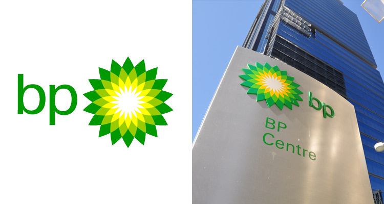 BP - Famous Logo And Their Costs - Brand Eagles - Website & Logo Design Company