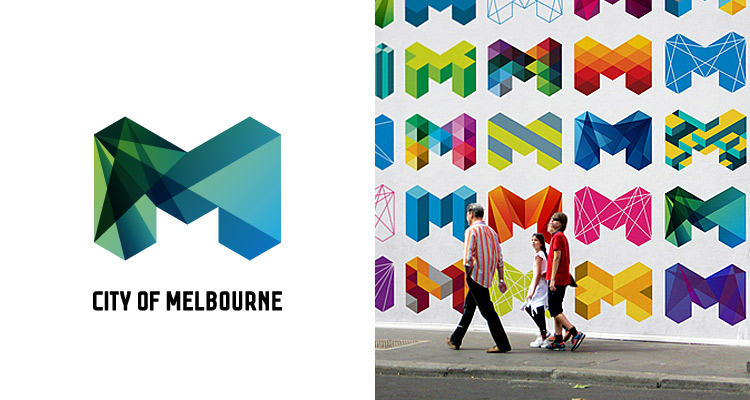 Melbourne - Famous Logo And Their Costs - Brand Eagles - Website & Logo Design Company