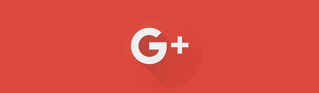 Google Plus - When To Post On Social Media - Brand Eagles - Social Media Marketing Company