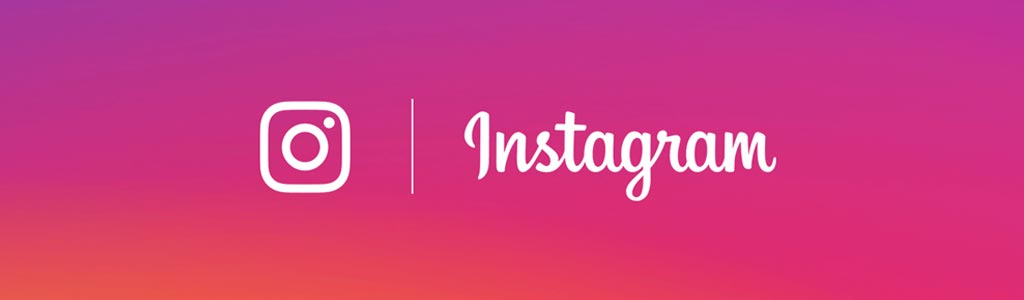 Instagram - When To Post On Social Media - Brand Eagles - Social Media Marketing Company