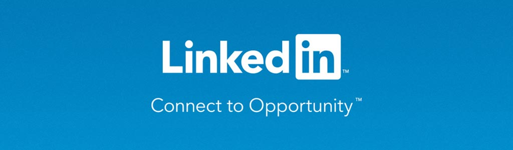 LinkedIn - When To Post On Social Media - Brand Eagles - Social Media Marketing Company