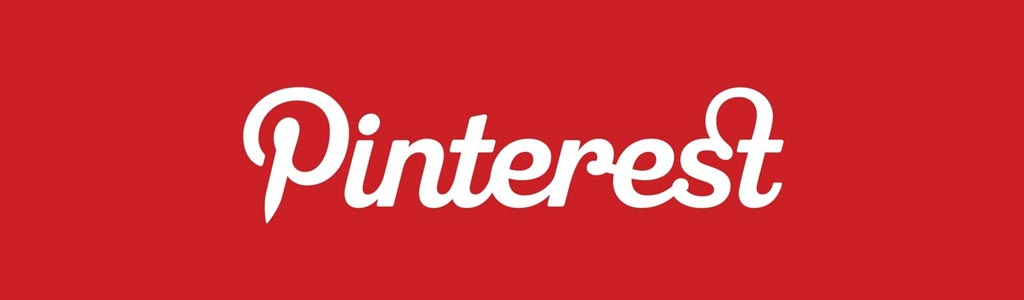 Pinterest - When To Post On Social Media - Brand Eagles - Social Media Marketing Company