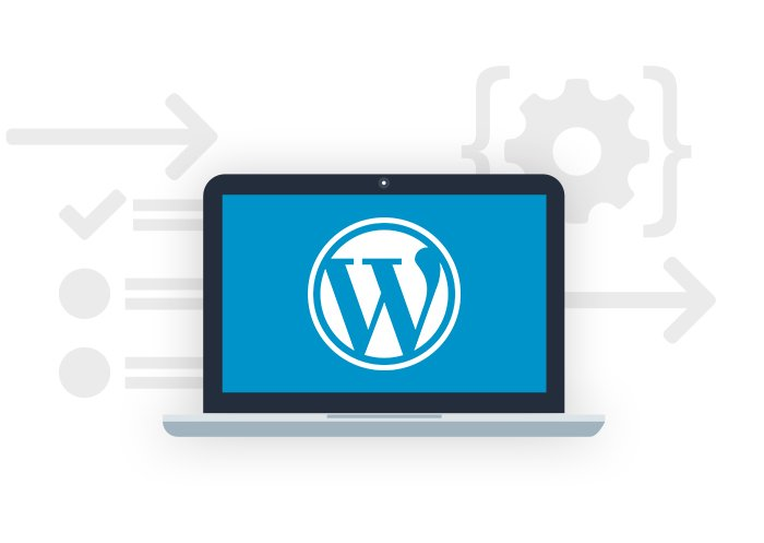 WordPress Website Design & Development Company
